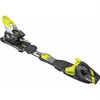 Legaturi ski Head FREEFLEX EVO 11 BRAKE 85 [D]
