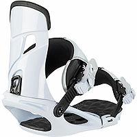 Legaturi snowboard Head NX ONE