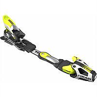 Legaturi ski Head FREEFLEX EVO 16X RD BRAKE 85 [A]