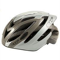 Casca bicicleta pentru Barbati SH+ SPEEDY