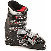 Clapari ski pentru Barbati Dalbello AERRO55