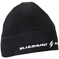 Caciula pentru Barbati Blizzard FLEECE CAP