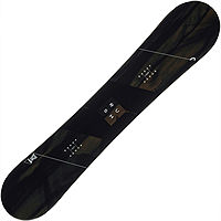 Placa snowboard Head RUSH