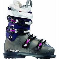 Clapari ski pentru Femei Head NEXO LYT 90 HT W