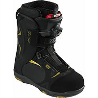 Boots snowboard Head FOUR BOA WMN