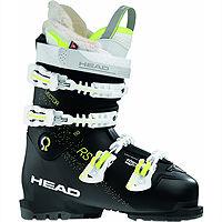 Clapari ski pentru Femei Head VECTOR RS 110S W