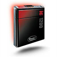 Baterii pentru branturi incalzite Thermic SMARTPACK IC 1200, timp de incalzire 22 ore