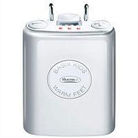 Baterii pentru branturi incalzite Thermic POWERPACK BASIX KIDS, timp de incalzire 10 ore