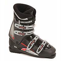 Clapari ski pentru Barbati Nordica B.7