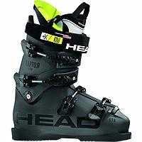 Clapari ski pentru Barbati Head RAPTOR LTD