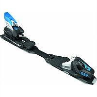 Legaturi ski Head PRD 12 GW BRAKE 85 [F]