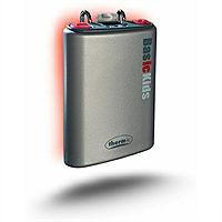 Baterii pentru branturi incalzite Thermic POWERPACK BASIC KIDS, timp de incalzire 10 ore