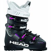 Clapari ski pentru Femei Head VECTOR EVO XP W