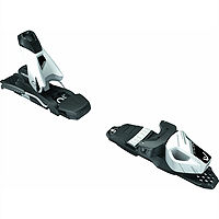 Legaturi ski Head SLR 7.5 AC BRAKE 78 [H]