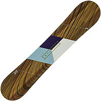 Placa snowboard Head STELLA