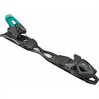 Legaturi ski Head JOY 9 AC SLR BRAKE 78 [H]