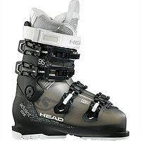 Clapari ski pentru Femei Head ADVANT EDGE 95 W