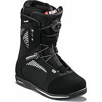 Boots snowboard Head THREE BOA
