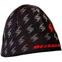 Caciula pentru Barbati Blizzard MAGNUM CAP