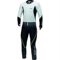 Combinezon ski pentru Baieti Head RACE TEAM Junior Suit