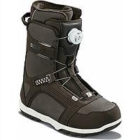 Boots snowboard Head SCOUT PRO BOA