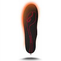 Branturi incalzite Thermic SOLE CLASSIC