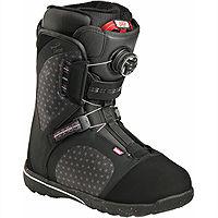 Boots snowboard Head THREE BOA WMN