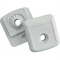 Accesorii pentru baterii Thermic ADAPTER FOR SKIBOOTS (PAIR)