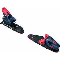 Legaturi ski Head JOY 11 GW SLR BRAKE 90 [H]