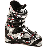 Clapari ski pentru Barbati Tecnica PHOENIX 60 CONFORTFIT