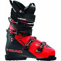 Clapari ski pentru Barbati Head VECTOR RS 110