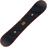 Placa snowboard Head FLOCKA LFW 4D + Speed Disc