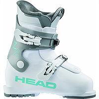 Clapari ski pentru Copii Head Z2