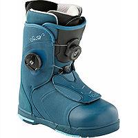 Boots snowboard Head 650 4D BOA FOCUS WMN