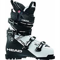Clapari ski pentru Barbati Head VECTOR RS 120
