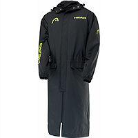 Pelerina de ploaie pentru Barbati Head RACE TEAM Rain Coat