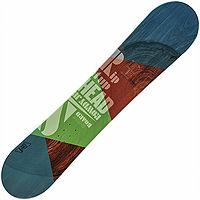 Placa snowboard Head ROWDY JR