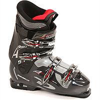 Clapari ski pentru Barbati Dalbello AEERO 5.7