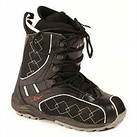 Boots snowboard Limited4You SNOWBOARD
