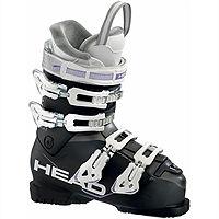 Clapari ski pentru Femei Head NEXT EDGE XP W