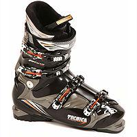 Clapari ski pentru Barbati Tecnica PHOENIX 70 CONFORTFIT
