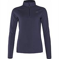 Bluza sport pentru Femei Head Chloe Midlayer W