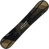 Placa snowboard Head ARCHITECT