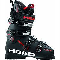 Clapari ski pentru Barbati Head VECTOR EVO XP