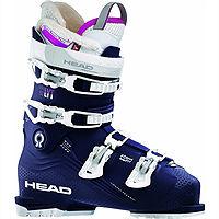 Clapari ski pentru Femei Head NEXO LYT 80 W