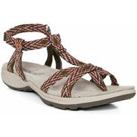 Sandale femei Trespass Hueco