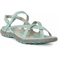 Sandale femei Trespass Gilly
