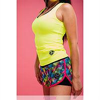 Maieu Frenetic fitness, Harper-51