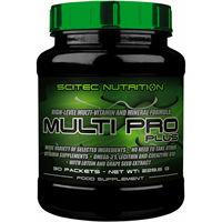 Multivitamine Scitec Nutrition Multi Pro Plus