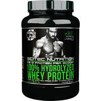 Proteina Scitec Nutrition Hydrolized Whey Protein
